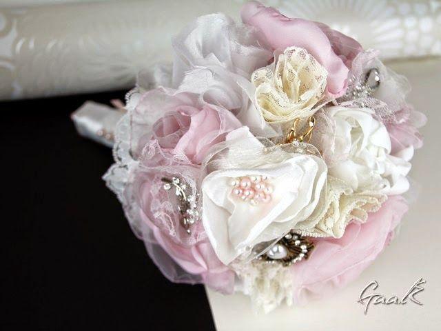 Pin By Julka On Diy Flowers Rose Diy