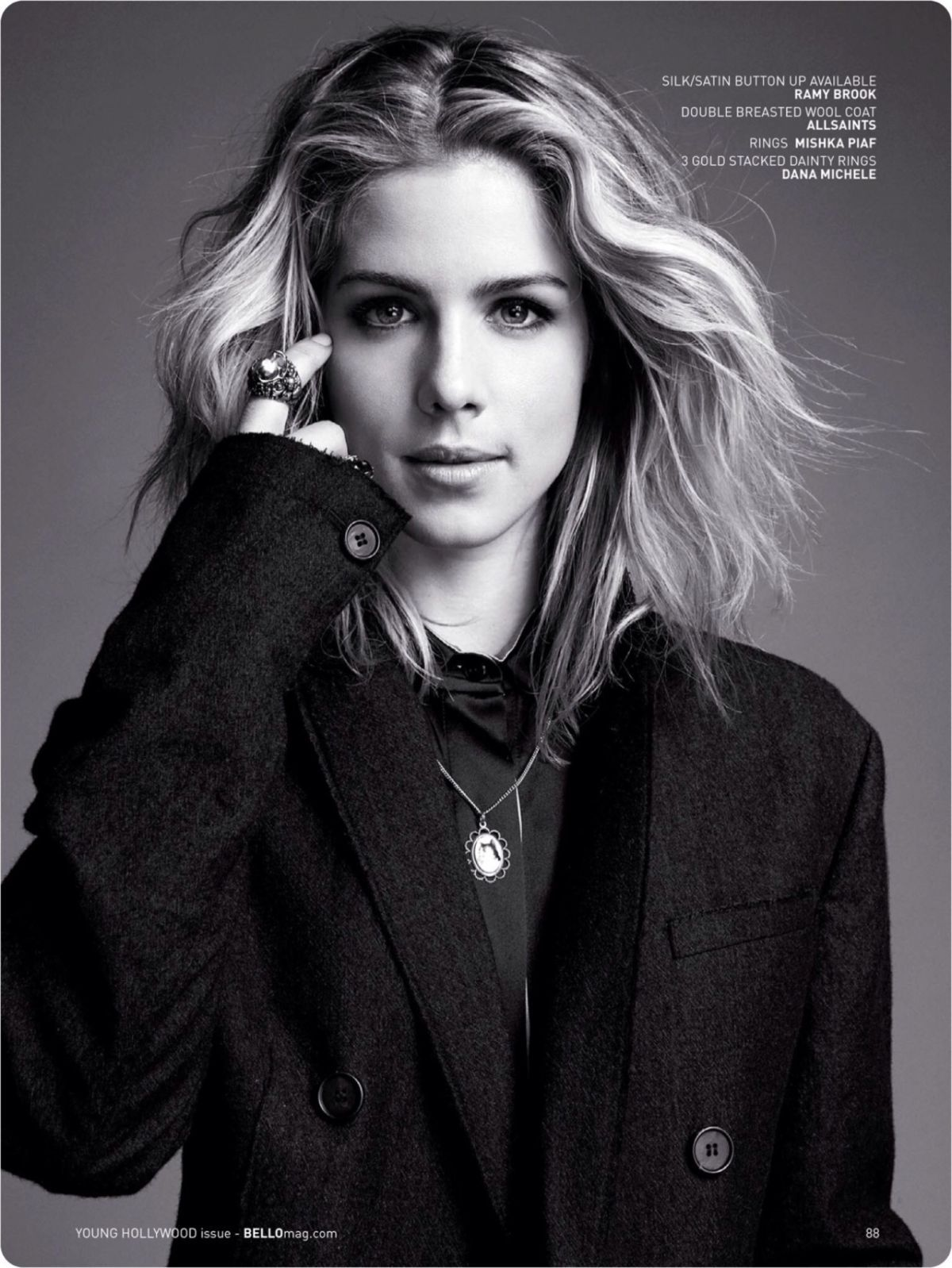 Young Emily Bett nude (85 photos), Topless, Leaked, Instagram, butt 2020