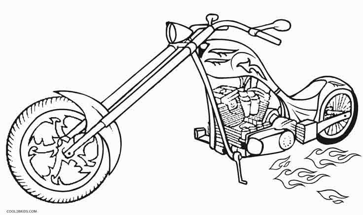 Printable Hot Wheels Coloring Pages For Kids Cool2bkids Cars Coloring Pages Truck Coloring Pages Valentines Day Coloring Page
