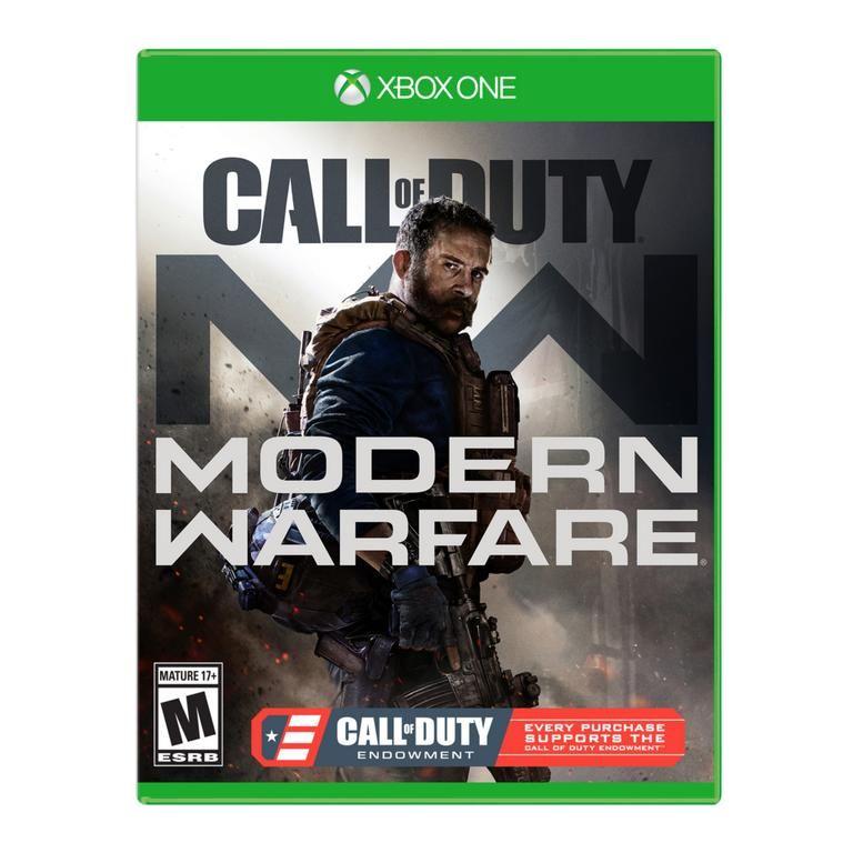 Call Of Duty Modern Warfare C O D E Edition Only At Gamestop Xbox One Gamestop Modern Warfare Call Of Duty Xbox One Games