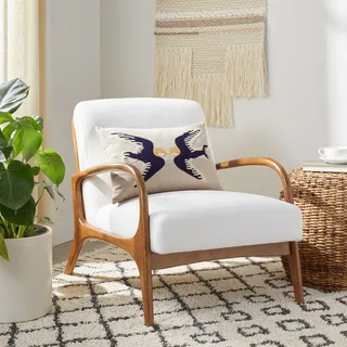Accent Living Room Chairs Overstock Com Buy Living Room Furniture Online With Images Cheap Living Room Furniture Furniture Buy Living Room Furniture