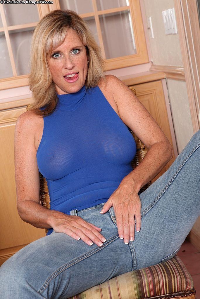 Theme jodi west blue jeans