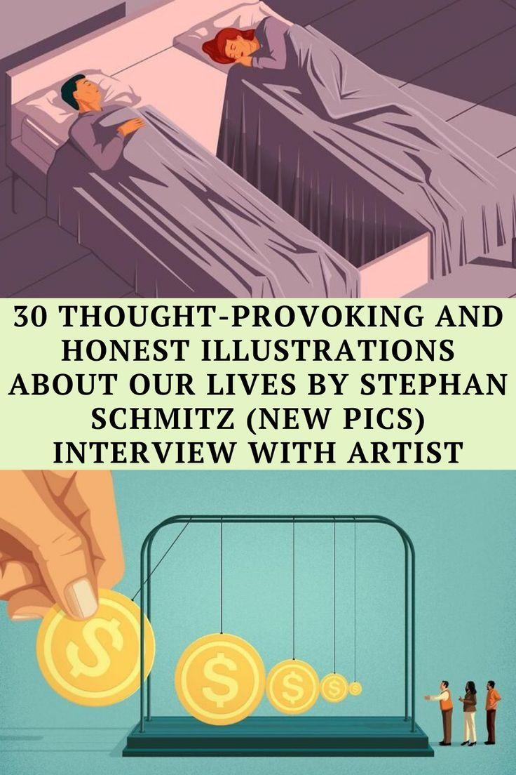 Society and its issues is a topic often covered and discussed by many, especially artists. They love to