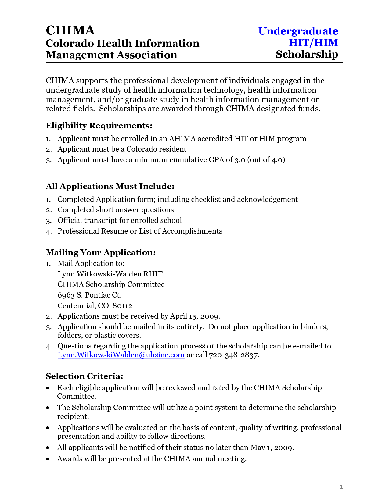 Sample Law School Resume Resume Templates For Internships And Builder Experience