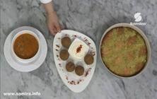 Pin On Arabian Food