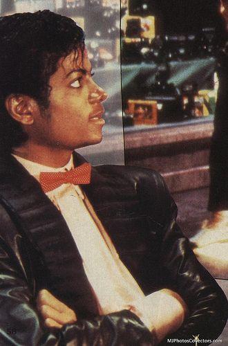 Billie Jean Michael Jackson ~ MUSIC ~ ~You Can Do It 2. www.zazzle.com/Posters?rf=238594074174686702