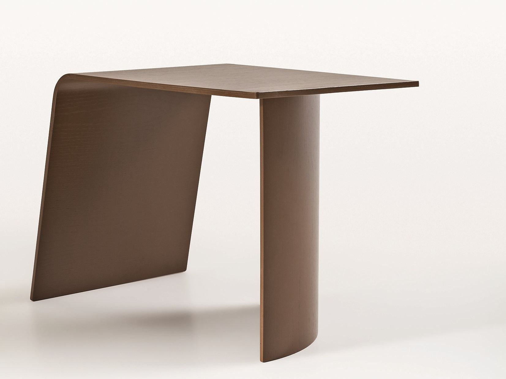 Low plywood coffee table bow by molteni cosmopolitan chic low plywood coffee table bow by molteni geotapseo Image collections