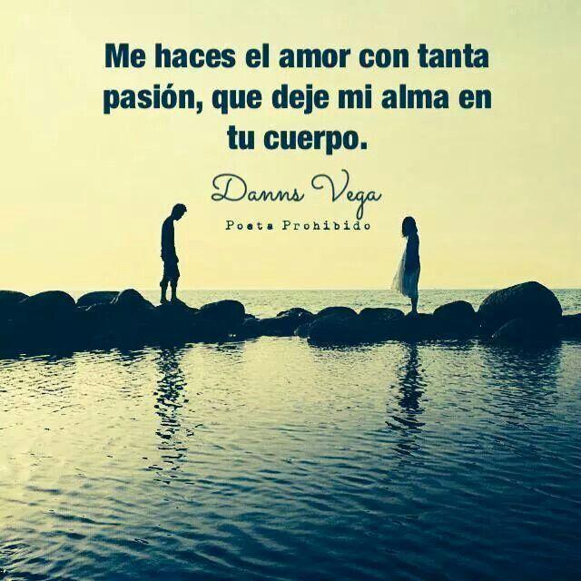 Imagen Relacionada Anitas Frases De Amor Palabras De Amor Y