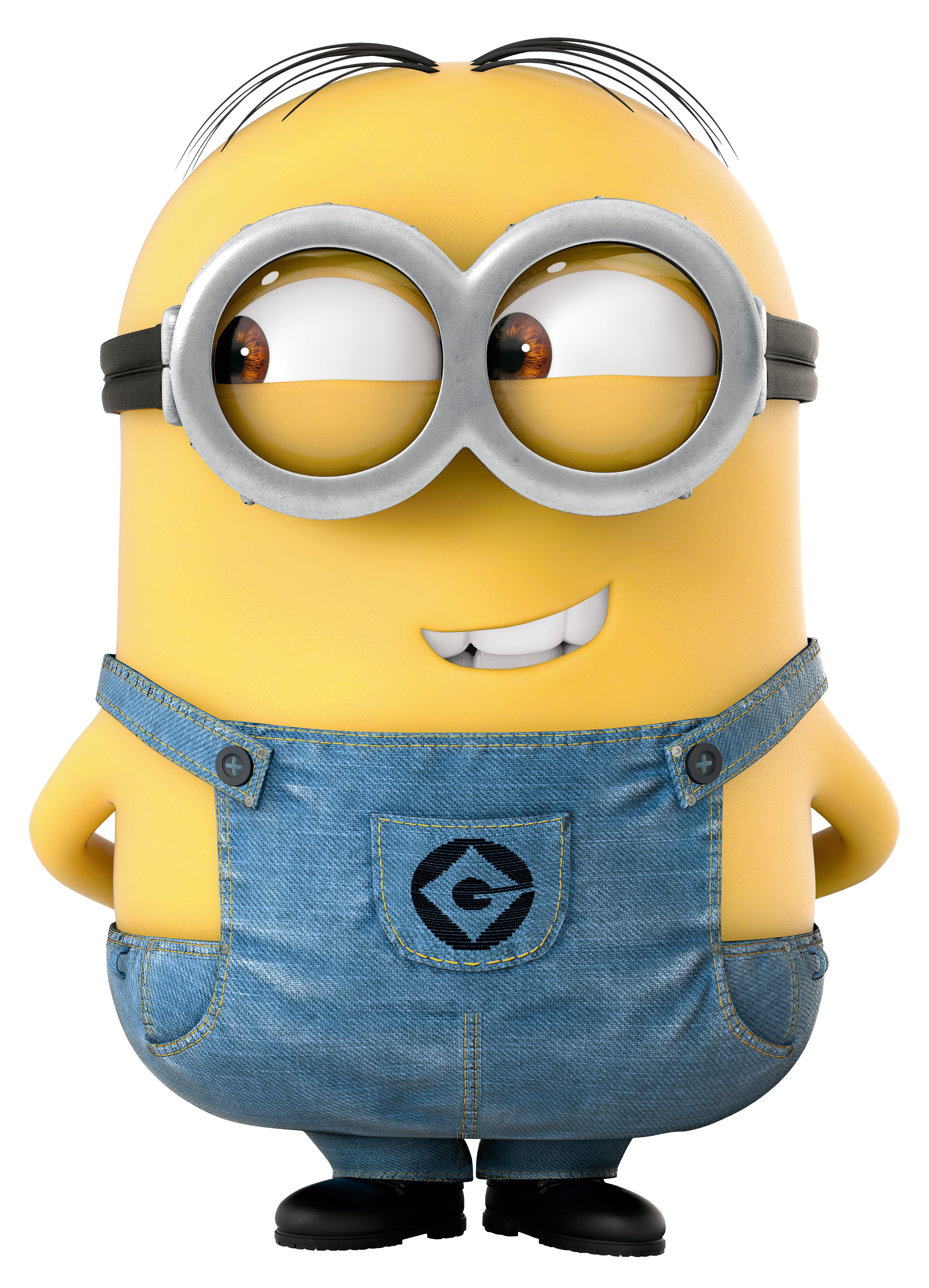 Funny Teachers Cartoon Image Collections By Style Merchant Pro Minions Minions Wallpaper Cute Minions