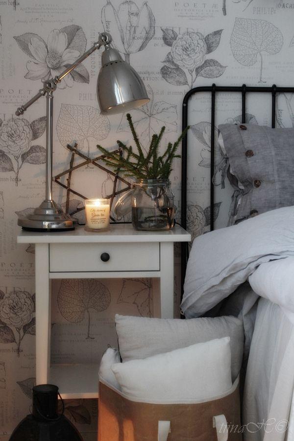 Tiina H : Bedtime stories