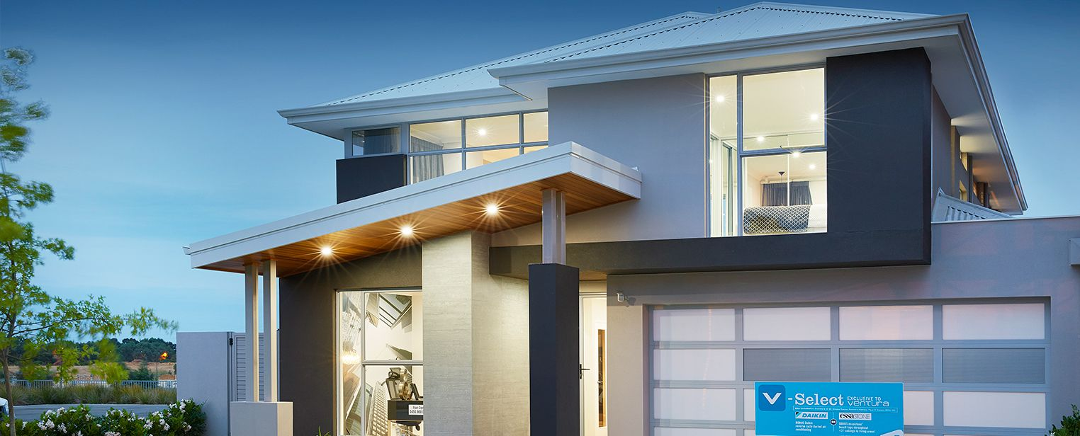 The Monterosso | Waterford Display Home ON DISPLAY NEAR CANNING VALE