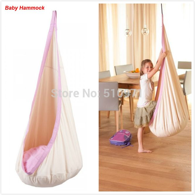 Online Buy Wholesale Ikea Swing From China Ikea Swing Wholesalers ... Hammock  ChairChair ...