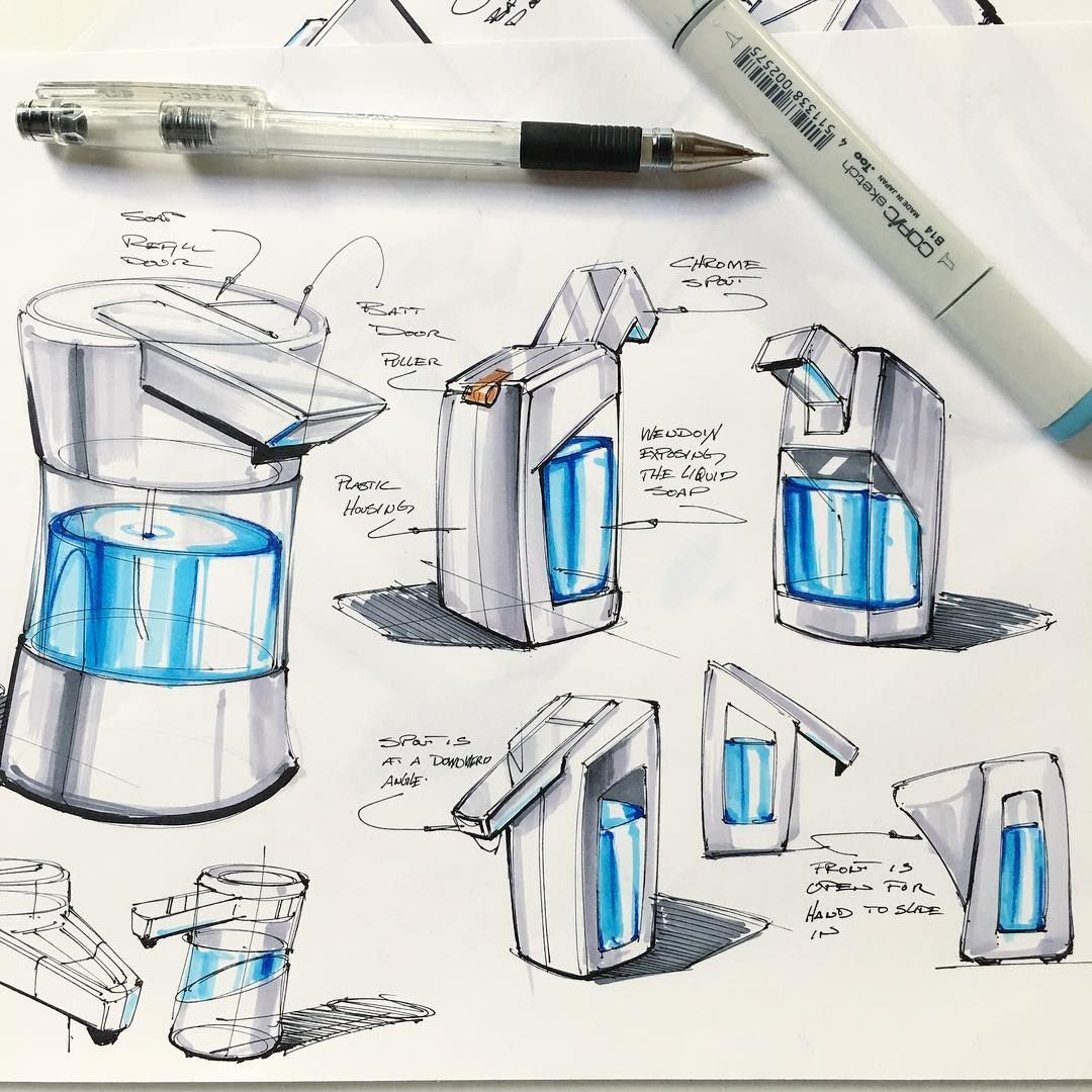 Quick Automatic Hand Soap Dispensers Warmups Joelbellid