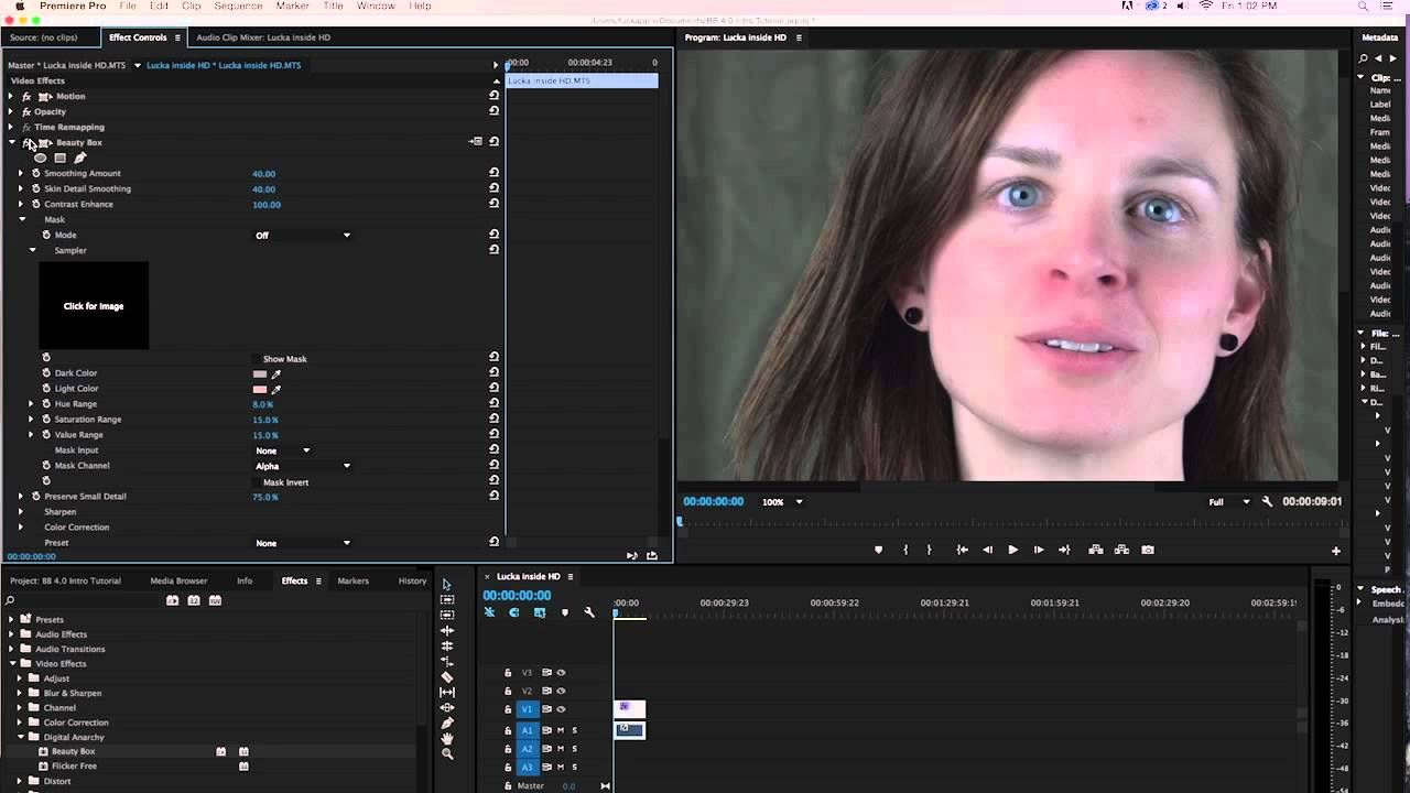 Pin On Gopro Video Editing