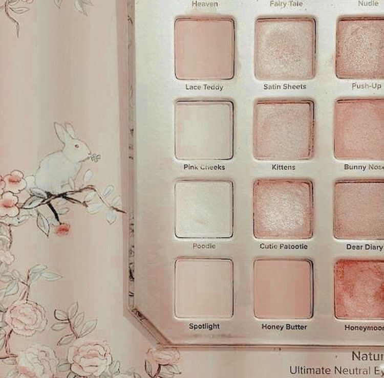 Pinterest Natii4u Moonlight Aesthetic Makeup Peach Aesthetic Pastel Aesthetic