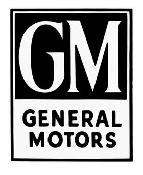 Automotive History In The Making Gm Death Watch When It Fails
