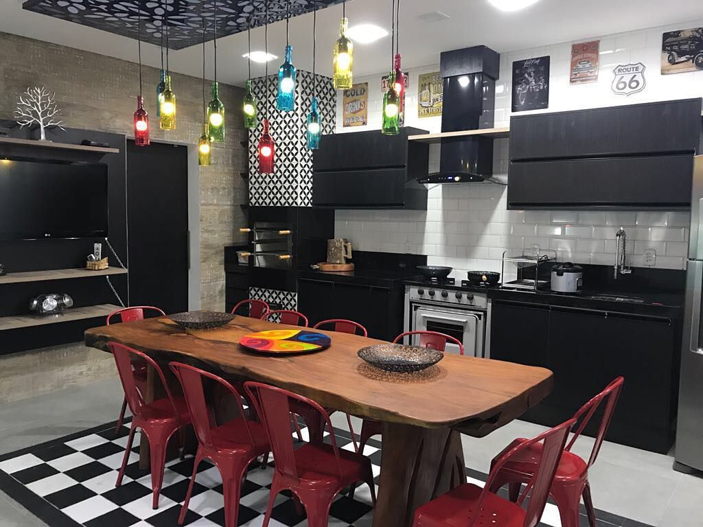 Pin von juliana fahd auf decoração cozinha   Pinterest