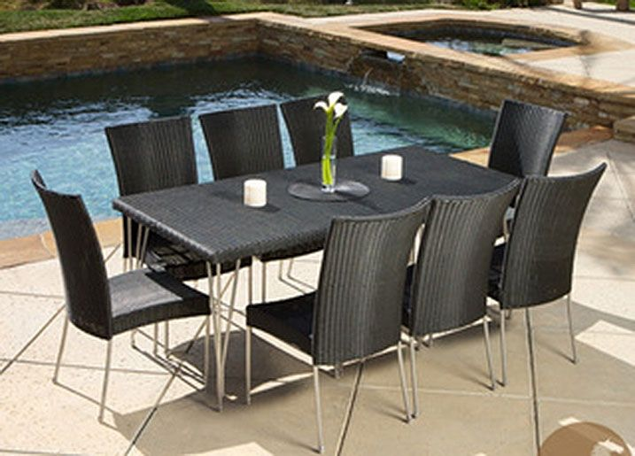 Amazing Overstock Patio Furniture Clearance Overstock Patio Furniture Clearance :  Ellehomeinteriors