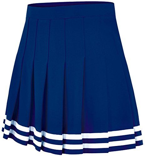 Double Knit Knife Pleat Skirt Navy Large Chasse http://www.amazon.com/dp/B008BUBHCG/ref=cm_sw_r_pi_dp_qLrWvb04G0VR9