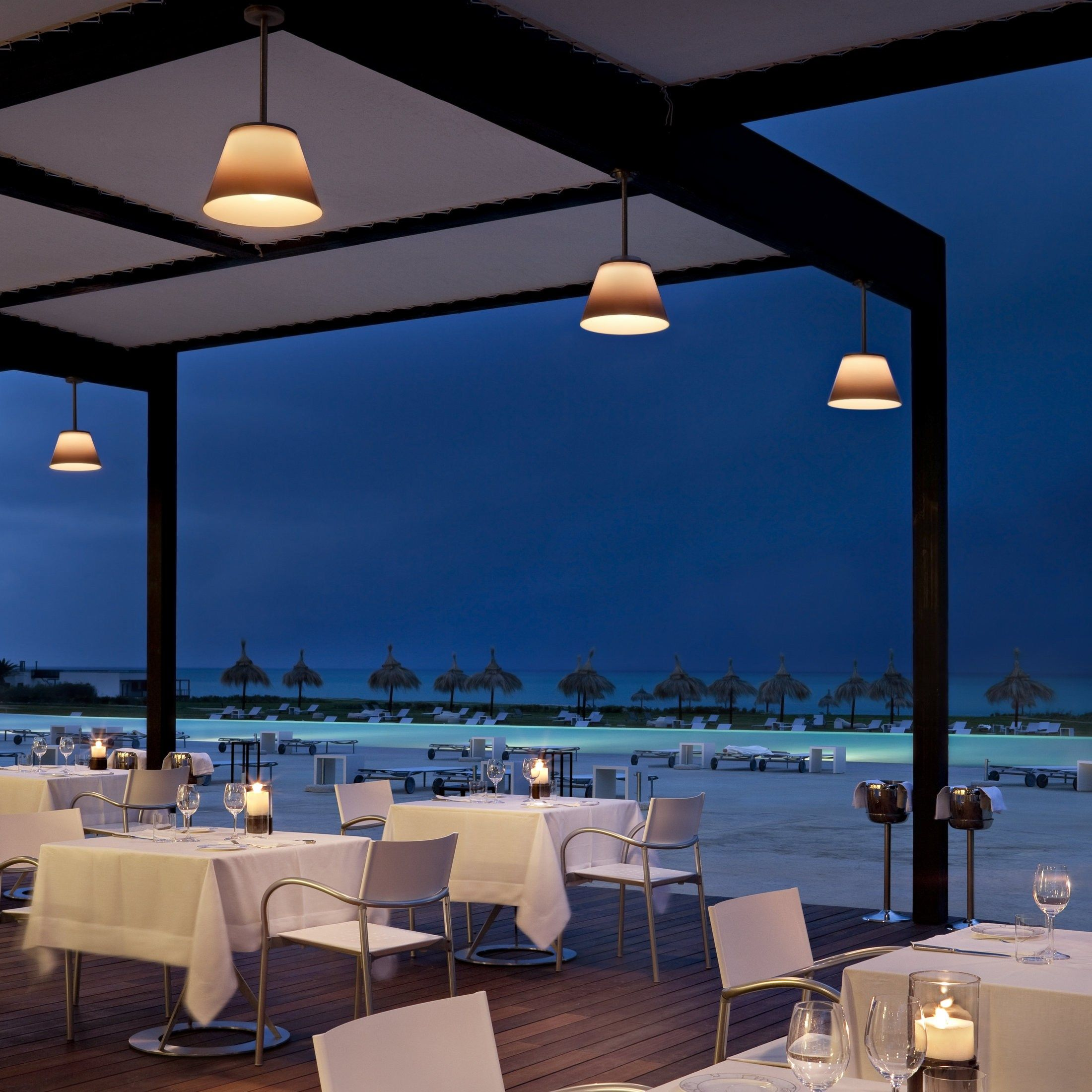flos outdoor lighting. The Light Shop In GCC Is Based Bahrain And Offers Professional Lighting Concepts To Commercial, Industrial Residential Sectors. Flos Outdoor