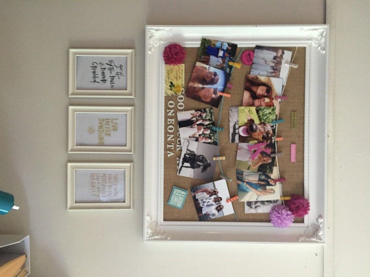 Charming Sophomore Dorm Room Tour Amazing Ideas