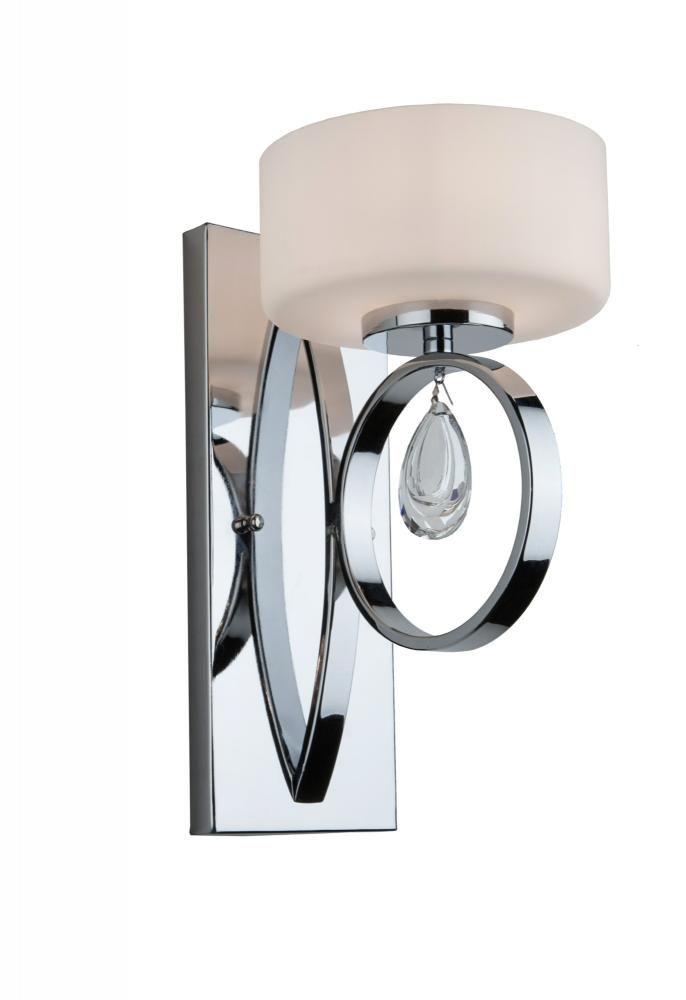 pego lighting. Piccadilly : 9KA0 | Pego Lamps Lighting