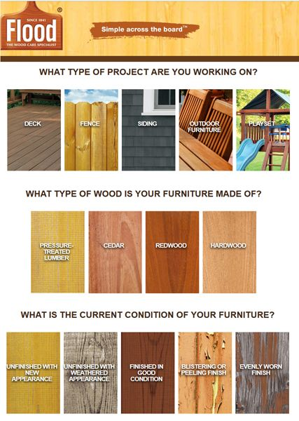 Flood Staining Made Simple And Sweepstakes Diy Staining Staining Wood Painted Outdoor Furniture