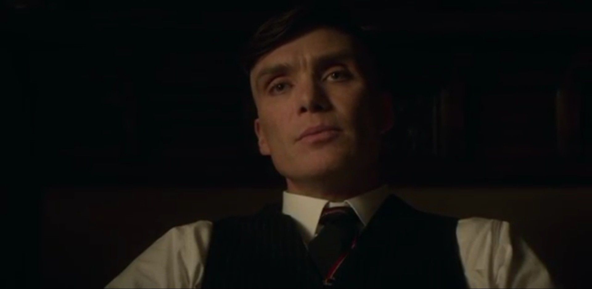 Season 5 Episode 1 Peaky Blinders Angel Face Movies Showing