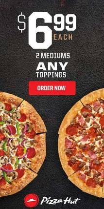 pizza hut ads google search branding food photography pinterest