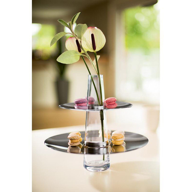 Fontaine Etagere + Vase Vase, Tall floor vases, Small vase