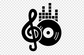 Musical Theatre Musician Concert Disco Musical Note Album Text Logo Png Pngwing Musical Notes Art Musical Theatre Staff Music
