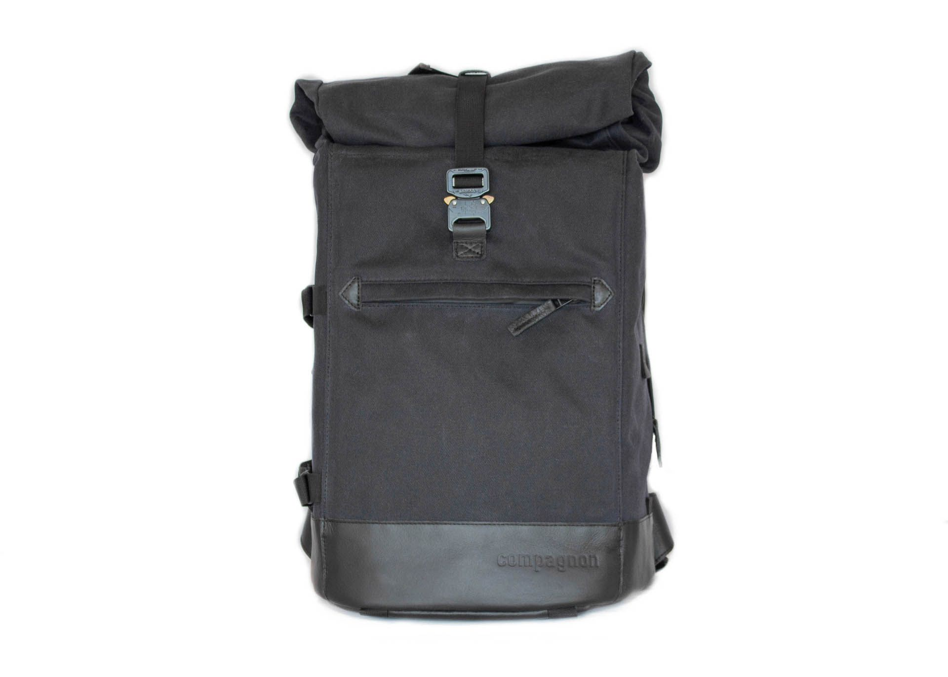 Ortlieb Commuter Daypack City | REI Co op | Commuter bag