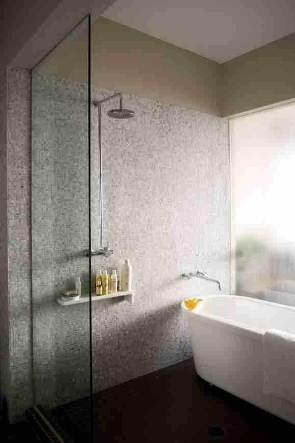 Beau New Post Trending Wet Bathtubs Visit Entermp3.info