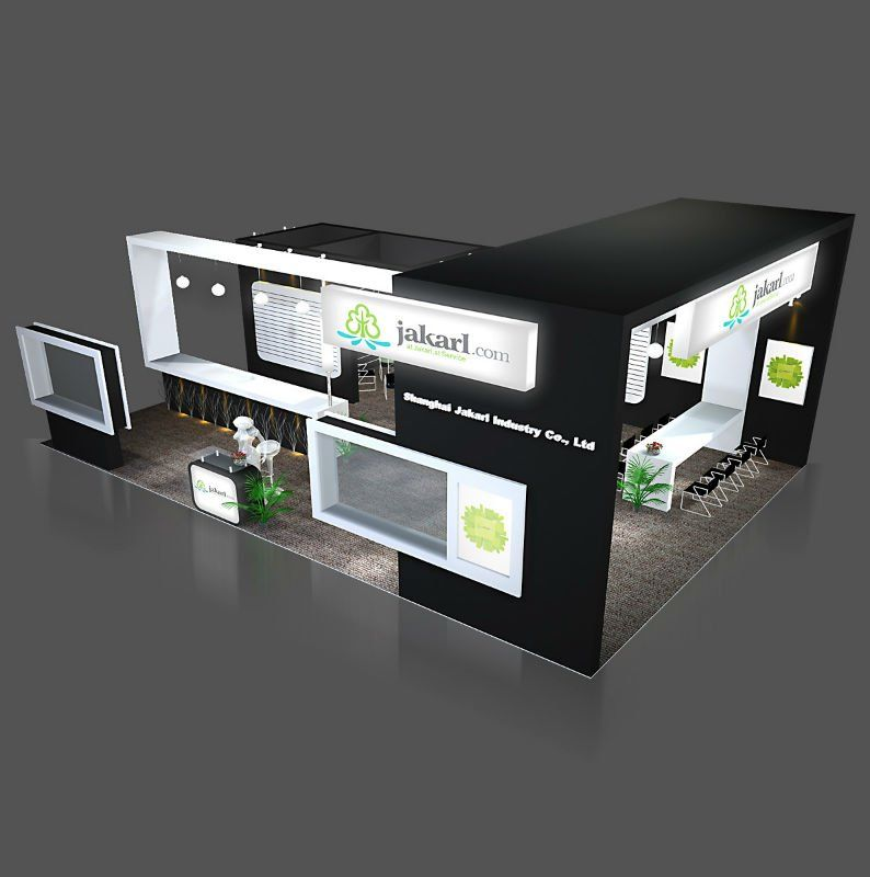 Furniture Exhibition Stand Design Google Search Exhibition