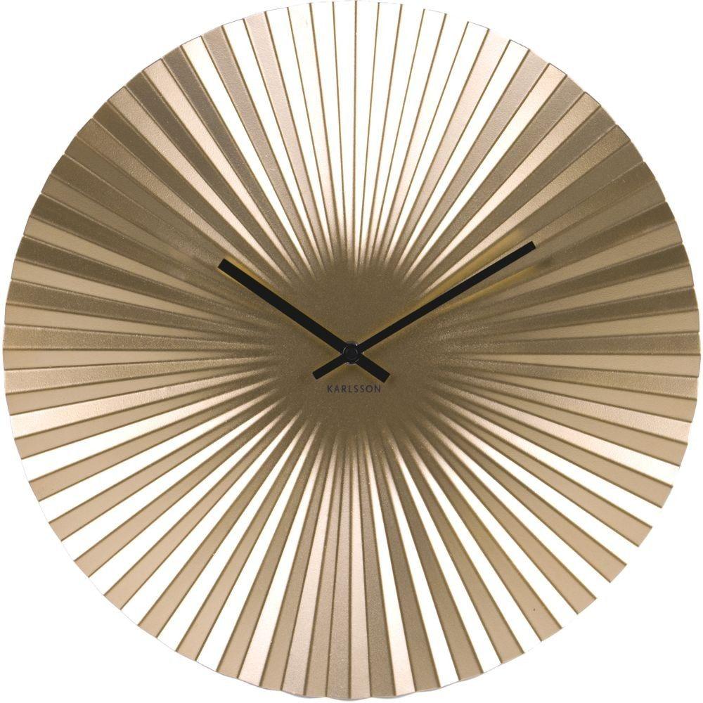 Sensu wall clock 40cm my home shopping wishlist pinterest sensu wall clock 40cm amipublicfo Images