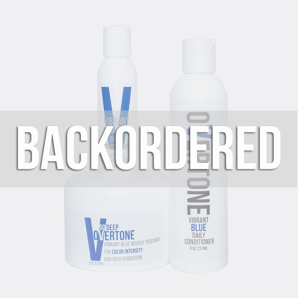 Vibrant blue complete system products pinterest color your