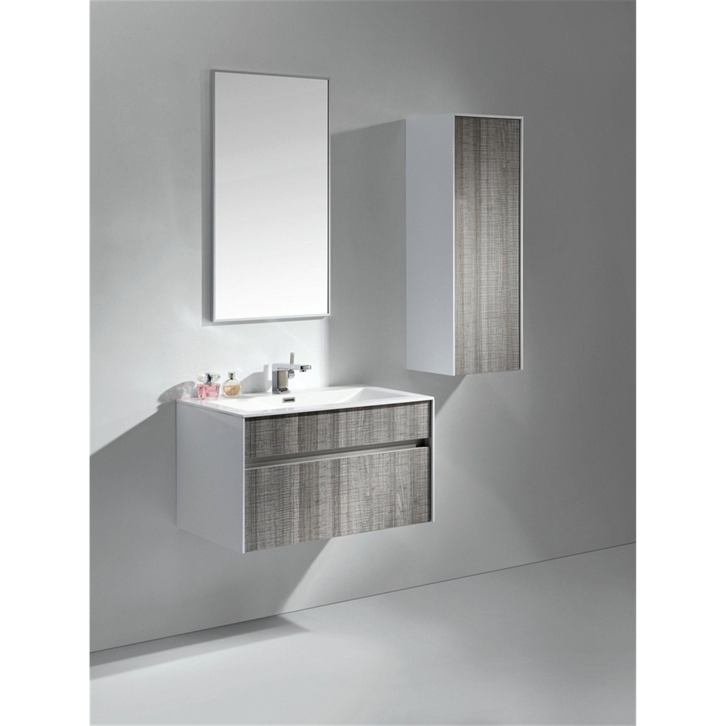 elite vanities your less bathroom for products shop vanity