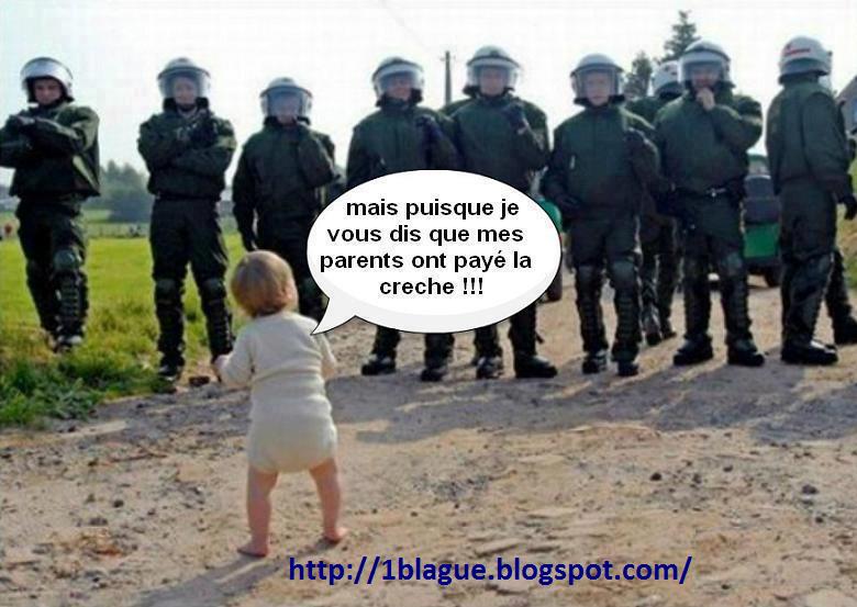 """Résultat de recherche d'images pour """"bon vendredi humour facebook"""""""