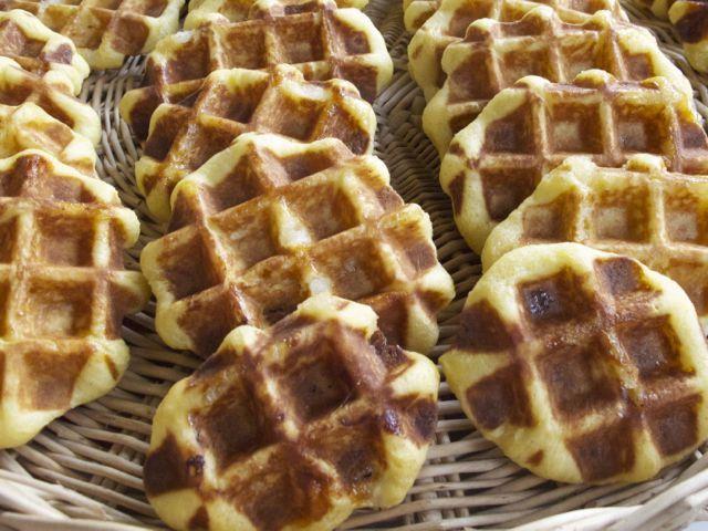 Waffles dulces recipes pinterest recipes waffles dulces american recipesenglishspanishvegetarianbreakfastdessertsmis forumfinder Gallery