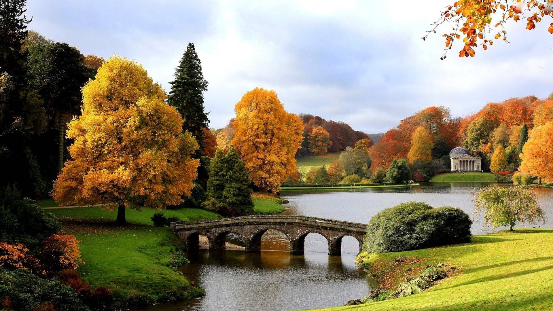 beautiful england backgrounds download
