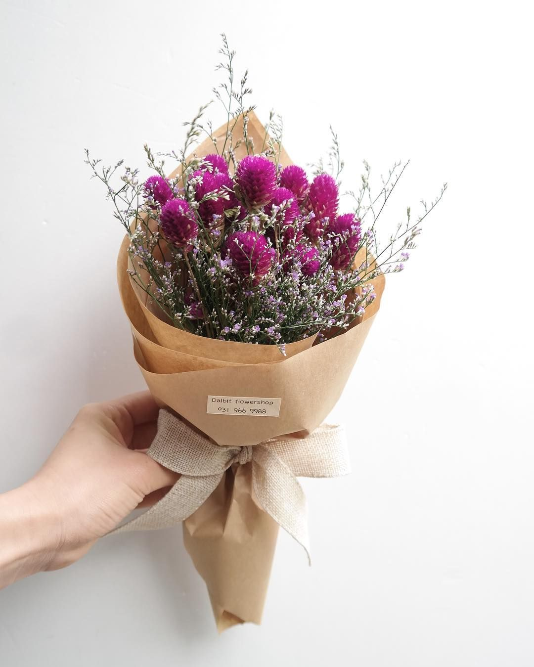 Pin by on dry flowers pinterest flowers flower and floral growing flowers dried flowers flower diy flower bouquets hand bouquet flower boxes flower shops pretty flowers florists izmirmasajfo Gallery