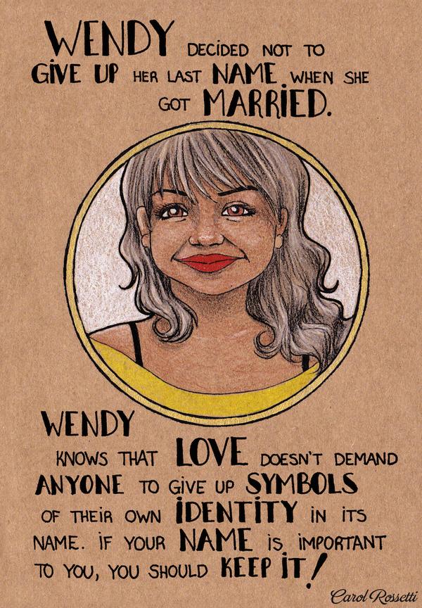 woman illustration pinterest - Pesquisa Google