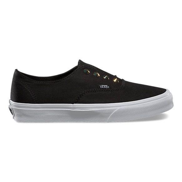 Studs Authentic Gore | Shop Womens Shoes at Vans
