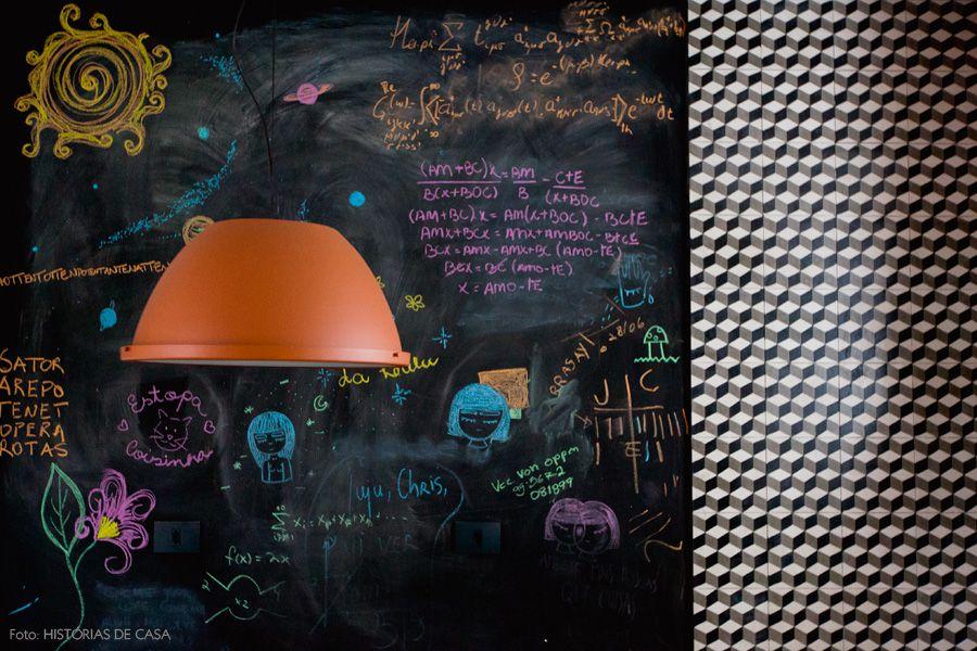 decoracao_historiasdecasa_apartamentocool-25