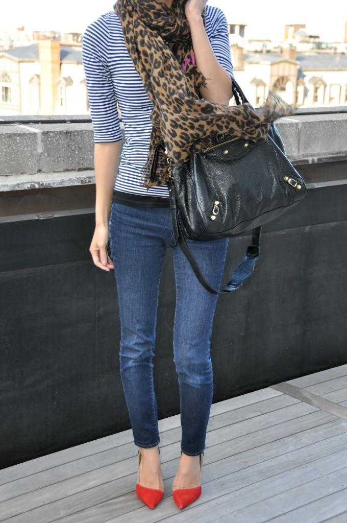 ba37138d skinnies & balenciaga velo | Fashion | Fashion, Balenciaga velo ...