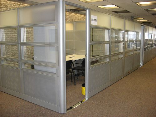 Modular Study Room Google Search Library New Cool