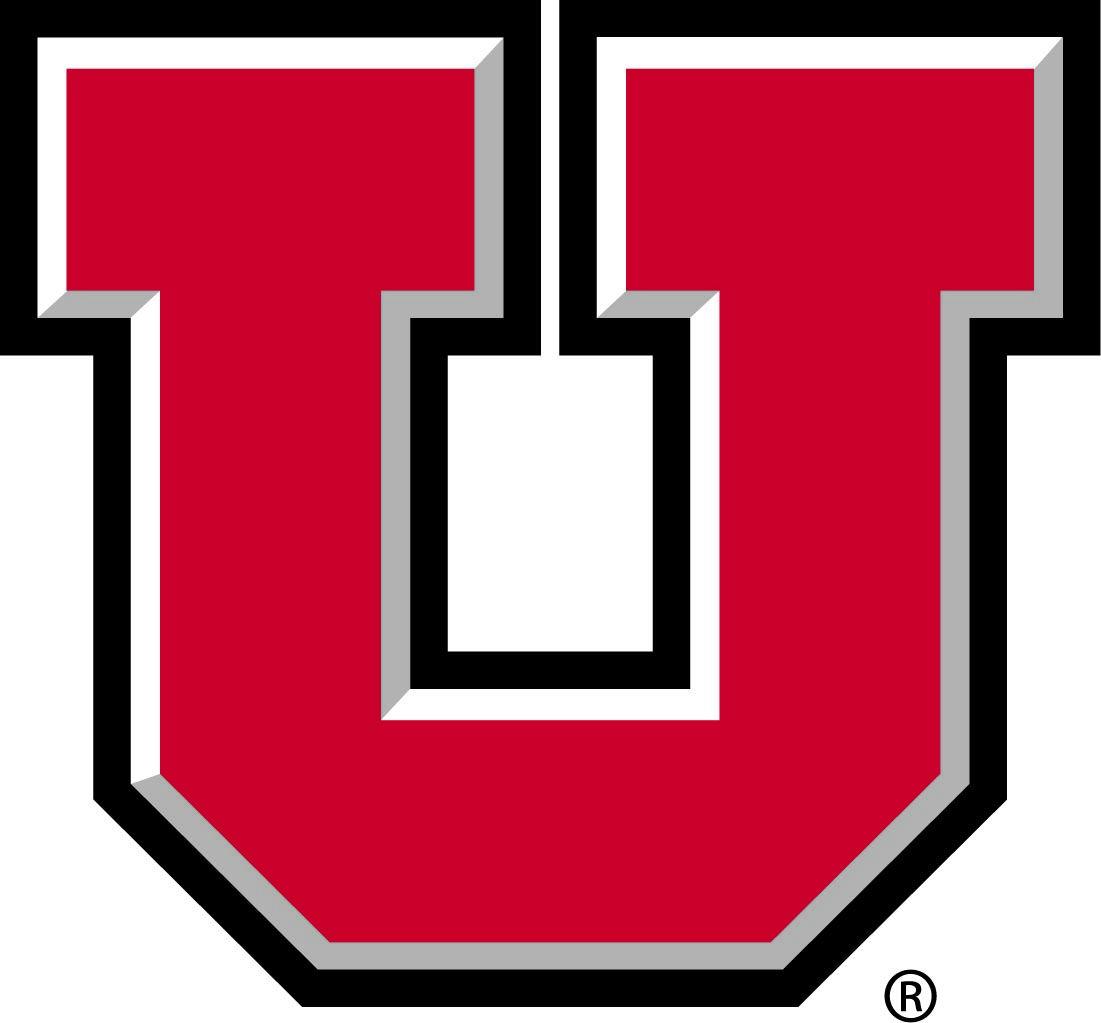University of Utah Logo Master of Public Administration