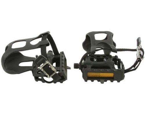 Pin On Bicycle Pedals