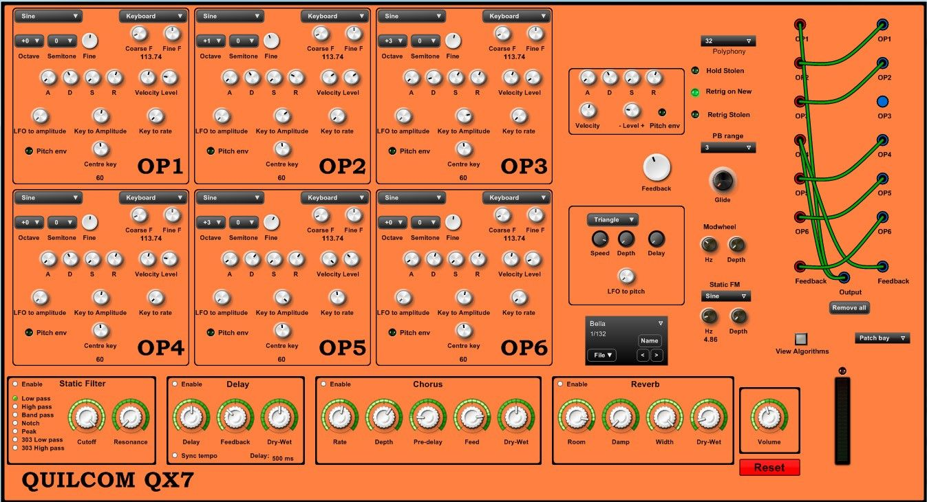 Pin by Greg Lockhart on VST | Music, Instruments, Music software