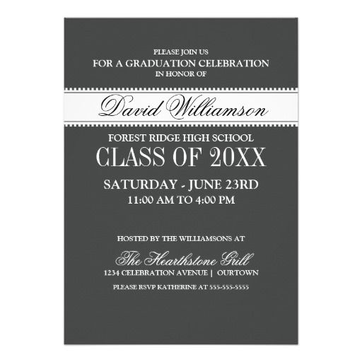 classic formal graduation announcements today price drop and special promotion get the best buyreview classic formal graduation announcements review on the